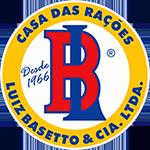 Casa das Rações Luiz Basetto