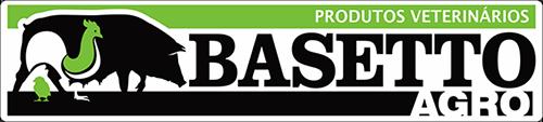 Basetto Agro